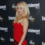 """""""Đavolica"""": Hayden Panettiere se vraća na veliku scenu"""