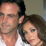 Samo trač: Anahi i Carlos Ponce poriču romansu