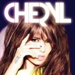 Pop top lista #37