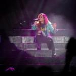 Demi Lovato i Britney Spears potpisale ugovor za X Factor?