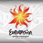Evrovizija 2012 – koje su vaše omiljene pesme?