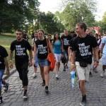 1500 volontera za Exit 2012!