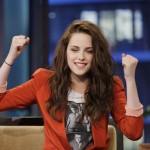 Kristen Stewart demantuje veridbu sa Robertom Pattinsonom