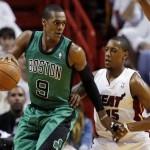 NBA: Majami poveo u finalu Istoka