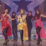 TaeTiSeo – Twinkle (live)