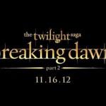 "Robert, Kristen i Taylor na novim posterima za poslednji ""Twilight"""