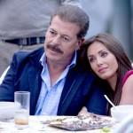 Anahi i Sergio Goyri proglašeni za jedan od najgorih parova u TV seriji