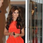 Britanci više vole Cheryl Cole od Justina Biebera