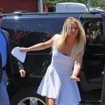 Britney Spears povratila samopouzdanje zahvaljujući X Factoru