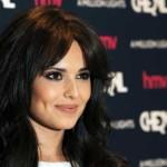 """Duet Britney Spears i Cheryl Cole bio bi sjajan"", tvrdi will.i.am"