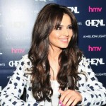 "Cheryl Cole otkrila novi singl s albuma ""A Million Lights"""