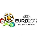 Devojke odabrale 10 najzgodnijih fudbalera na EURO 2012