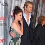 Duel u najavi: Robert Pattinson protiv Chrisa Hemswortha!