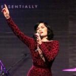 Belgrade Calling 2012: Šta će nam pevati Jessie J?