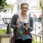Hilary Duff preti tužba zbog saobraćajne nesreće iz 2010. godine