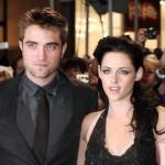 Robert Pattinson i Kristen Stewart konačno ostavili cigarete