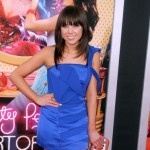 Carly Rae Jepsen planira saradnju sa LMFAO