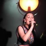 Sjajna Jessie J obeležila prvi dan Belgrade Callinga!