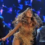 Sjajna vest! Jennifer Lopez stiže u Beogradsku arenu!!!