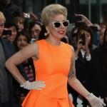 Lady Gaga i Taylor Kinney ponovo u ljubavi