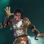 Nikad neće biti zaboravljen – zvezde odaju počast Michaelu Jacksonu