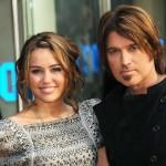 Roditelji Miley Cyrus potpuno podržavaju njenu veridbu