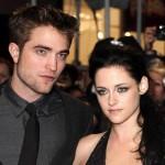 Kristen Stewart i Robert Pattinson planiraju venčanje iz snova