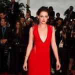 Lepo priznanje – Kristen Stewart je najplaćenija glumica na svetu!