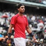 Roland Garros: Kralj šljake bolji od teniskog kralja