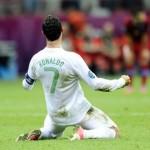 Ronaldo: Spremni smo za borbu