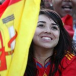Ronaldo ili Torres? Večeras je velika bitka za finale EURO 2012!