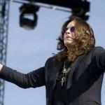 Ozzy Osbourne donosi svoj vatromet na Ušće