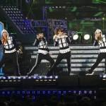 Bez premca: Fanovi najviše isčekuju povratak 2NE1 na scenu