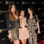 Sestre Kardashian šire biznis: Pokreću svoju mejkap liniju