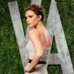 """Victoria Beckham otkriva mane svog supruga: """"Ne zna da pleše"""""""
