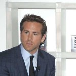 Romantična duša: Ryan Reynolds piše ljubavna pisma Blake Lively