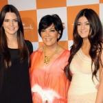 Uspeh po svaku cenu: Kris Jenner želi da sestre Jenner učini slavnijim od Kardashiana