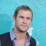 Chris Hemsworth se pravio blesav pred medijima zbog Liama i Miley