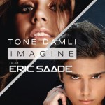 Tone Damli feat. Eric Saade – Imagine