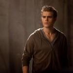 Vampirski dnevnici: Šta nas očekuje u četvrtoj sezoni?