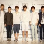 """EXO-K  završili izuzetno uspešnu promociju albuma """"MAMA"""""""