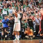 NBA: Boston ponovo bolji od Majamija