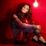 Cheryl Cole objavljuje autobiografiju