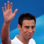 Nije počelo sjajno: Srpski sportisti nezadovoljni uslovima na Olimpijadi