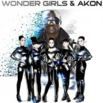 "Wonder Girls predstavile spot sa Akonom, ""Like Money"""