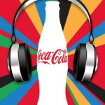 David Oliver & Coca-Cola – Object in Motion: Beat 5 – London Olympics 2012