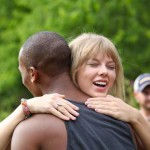B.o.B feat. Taylor Swift – Both of Us