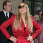 """Mariah Carey potpisala za """"Američki idol""""!"""