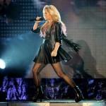 Demi Lovato ne može dovoljno da nahvali Britney Spears