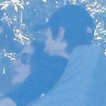 Više se ne kriju: Mila Kunis i Ashton Kutcher viđeni na dejtu u Los Anđelesu